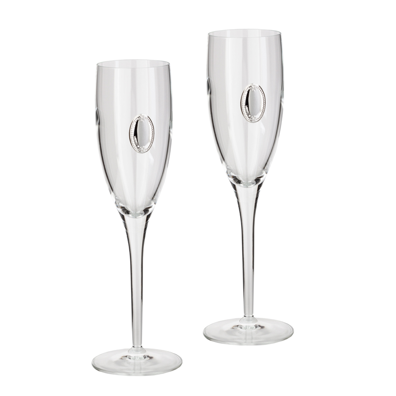 Набор для шампанского