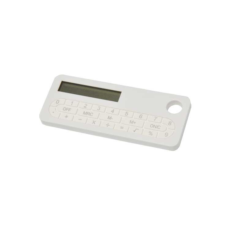 Калькулятор-линейка