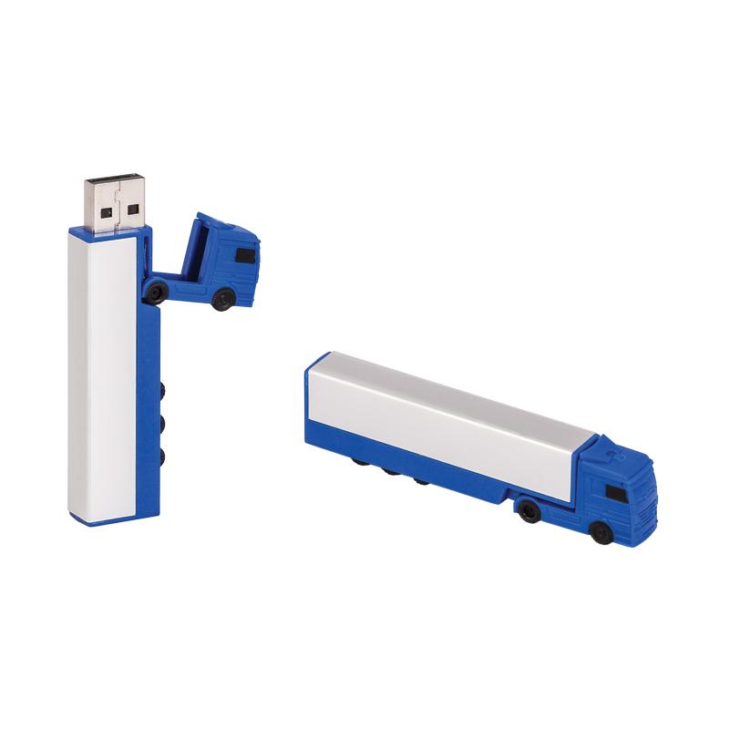 Флеш-карта USB 8GB