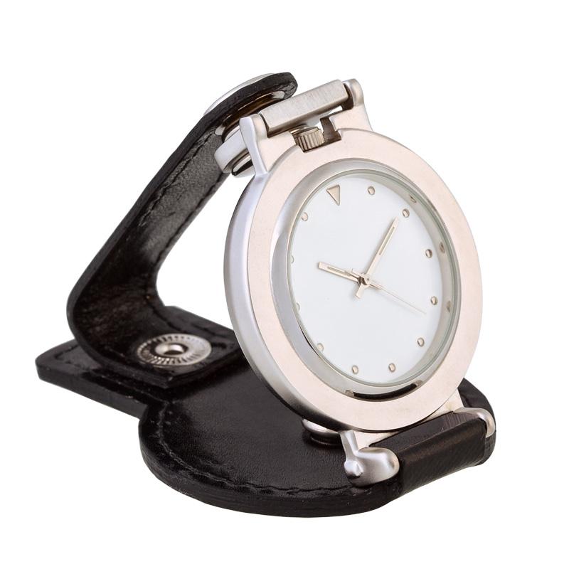 Часы напоясные