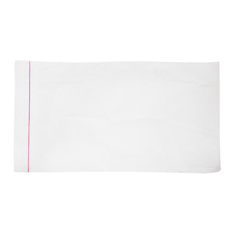Пакет (без упаковки одежды) со скотчклапаном, 25х40 см