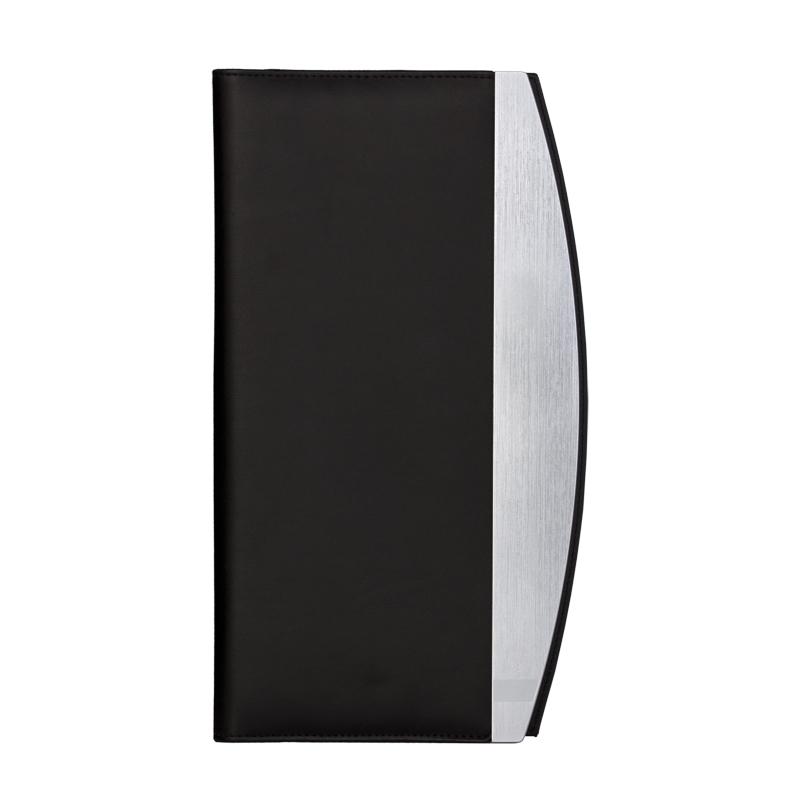 Футляр для дисков