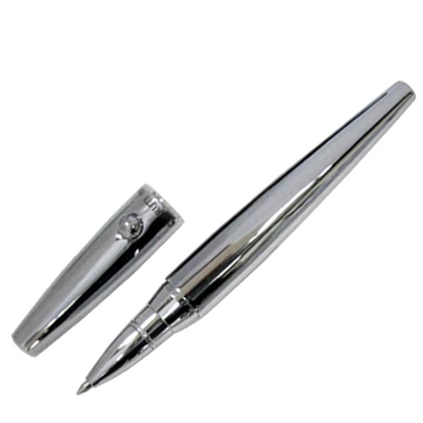Ручка роллер