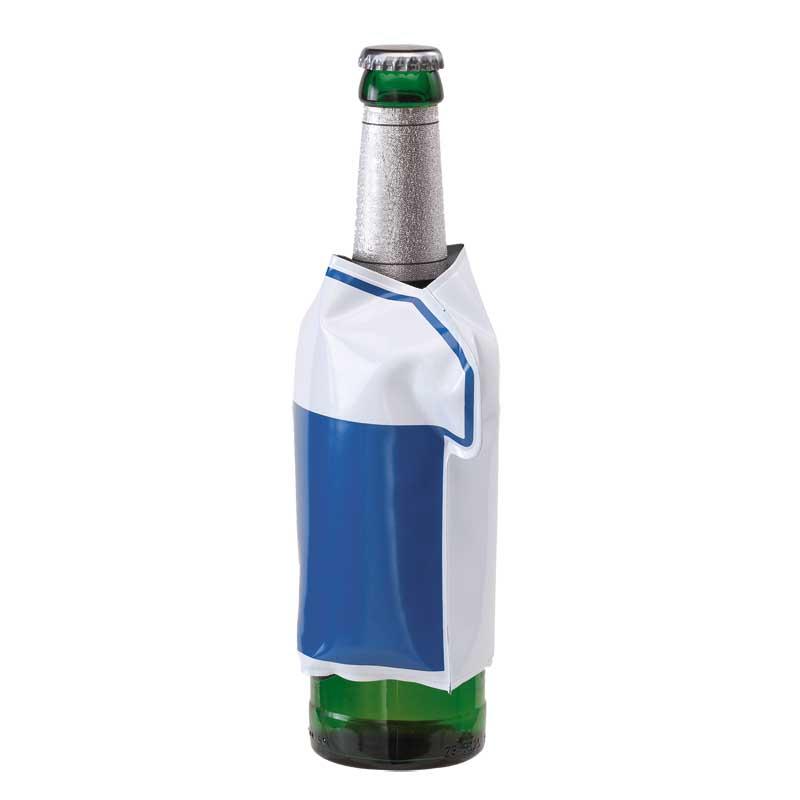 Кулер-майка для бутылки