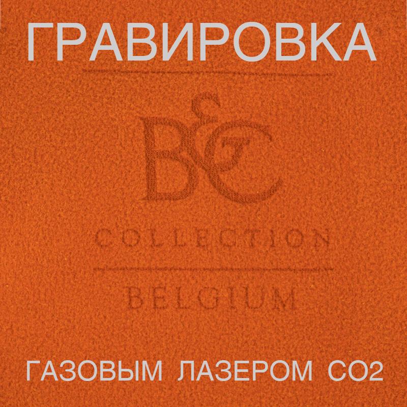 Куртка флисовая ID.501 Цвет черный Размер M Размер L