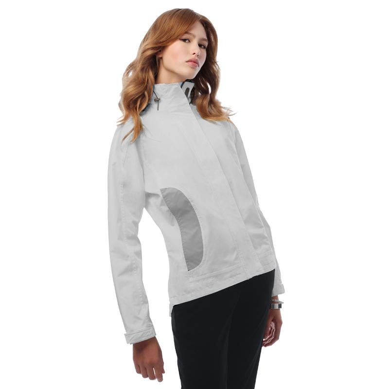 Куртка женская Sparkling/women